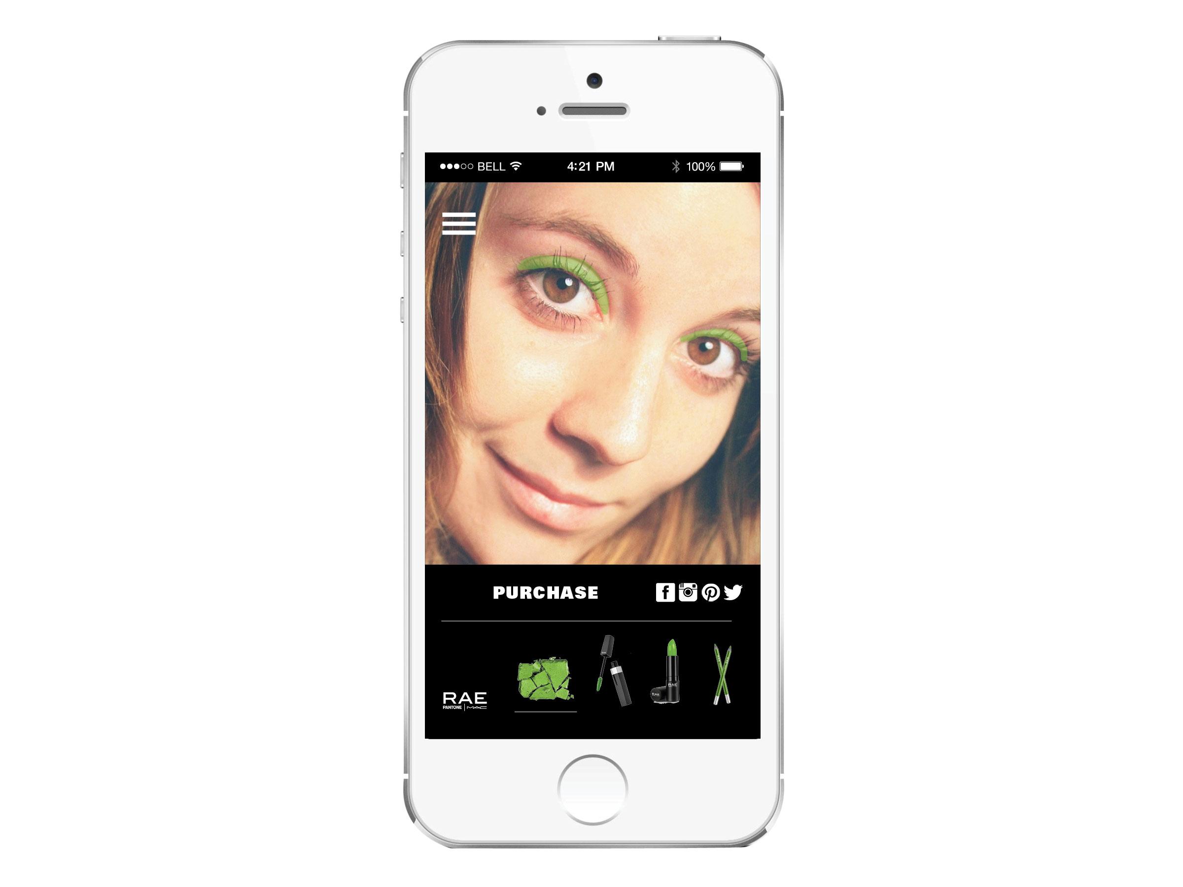 RAE_Phone_App6.jpg