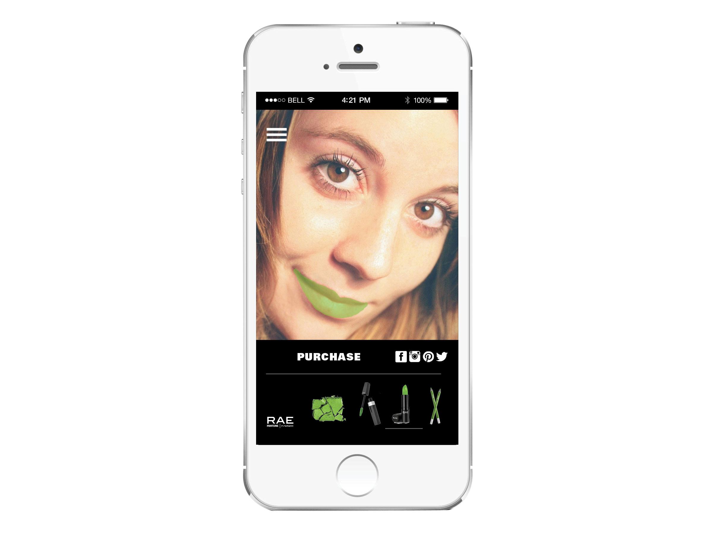 RAE_Phone_App7.jpg
