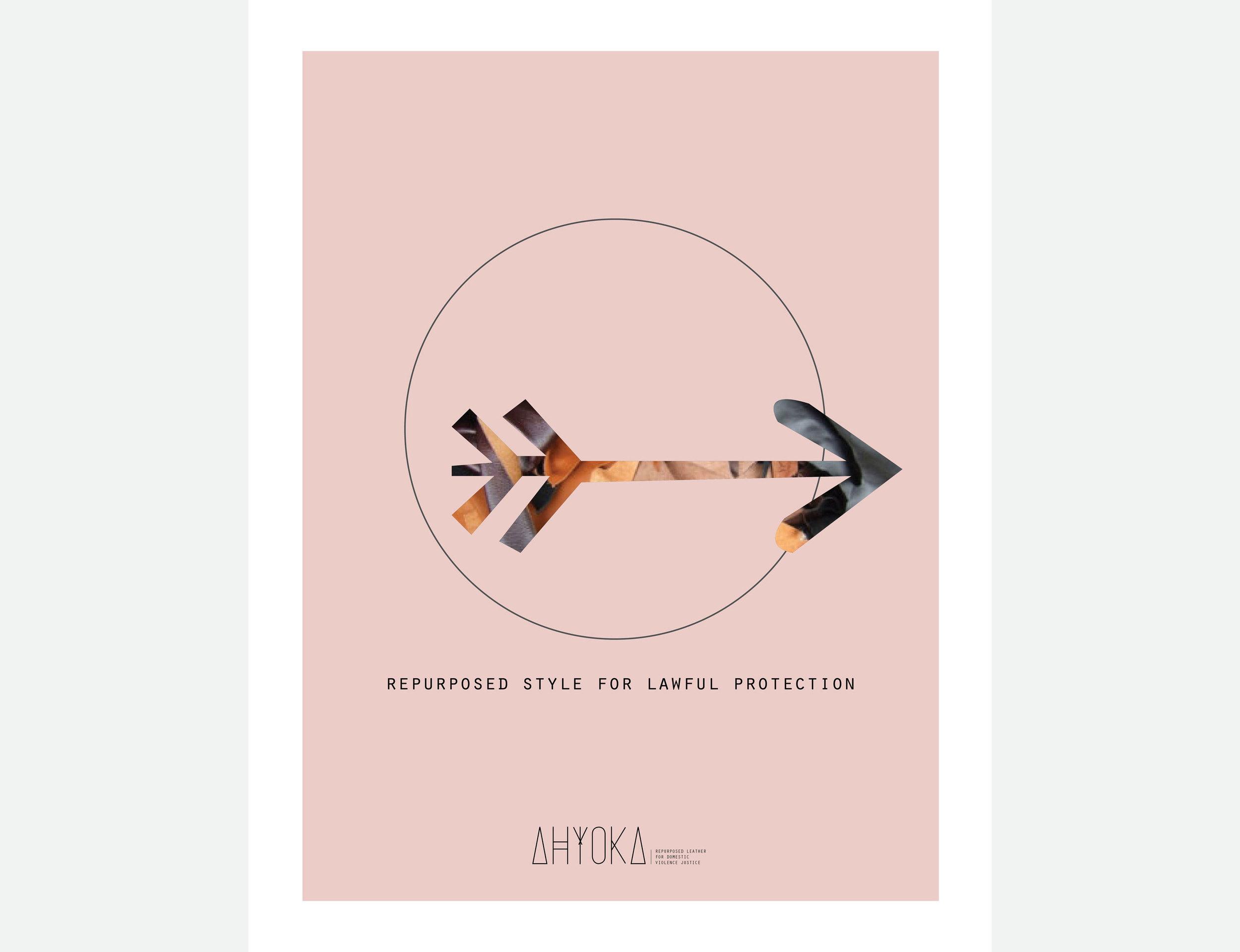 Ahyoka_Posters4.jpg