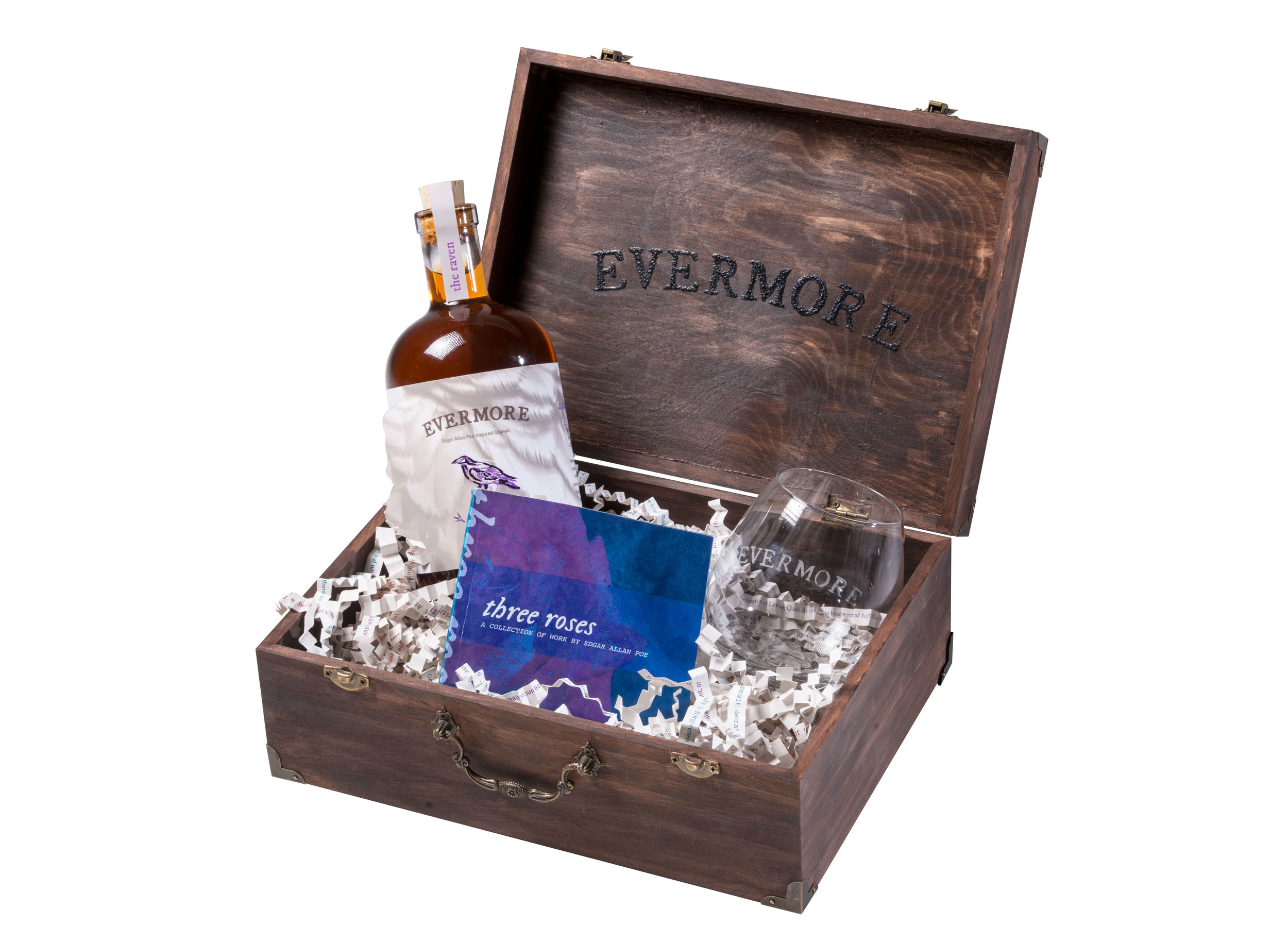 Evermore_Box2.jpg