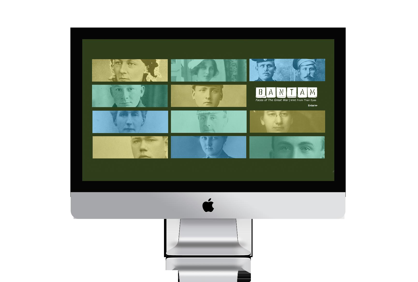 Bantam_Front_iMac.png