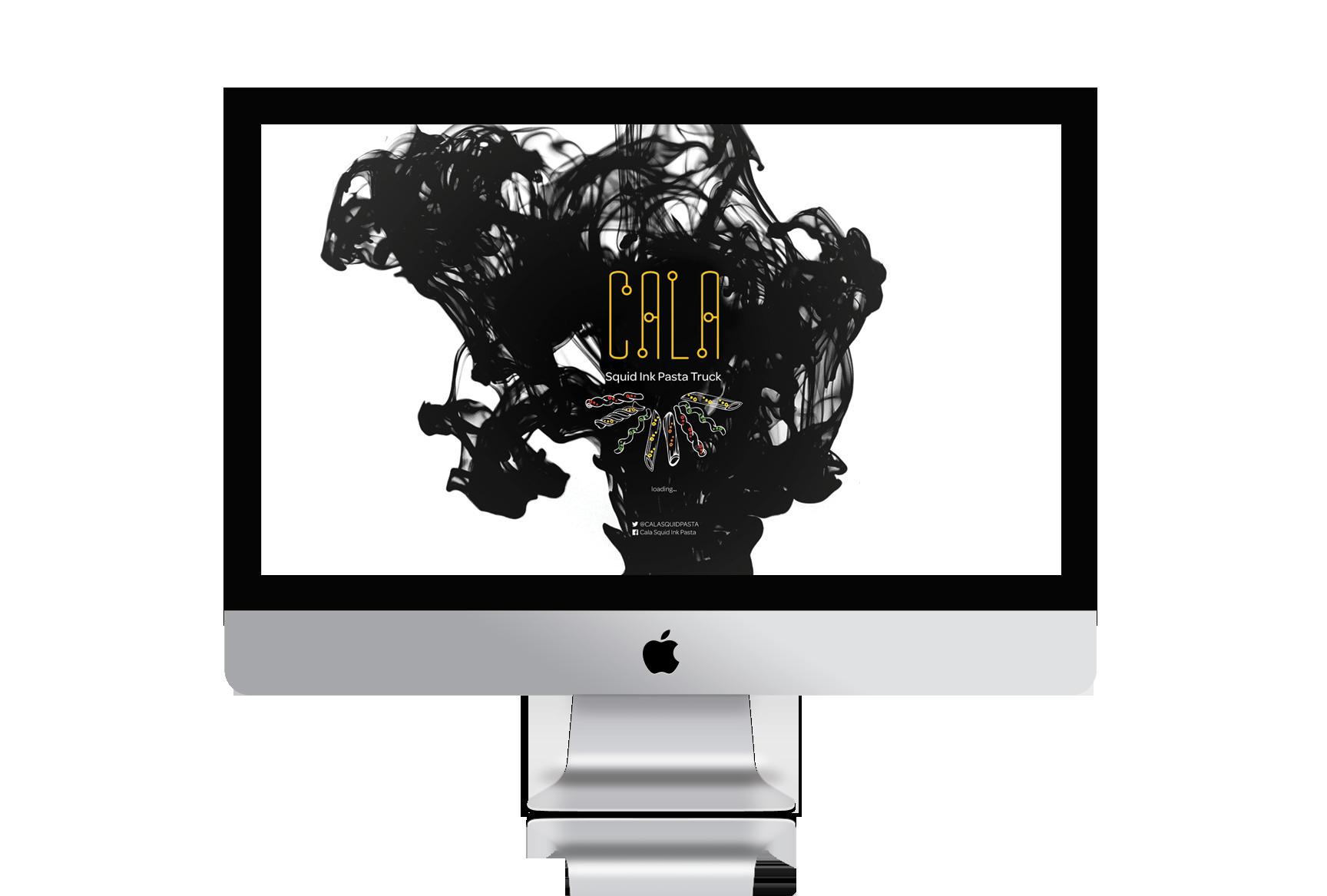 CALA_Front_iMac.png