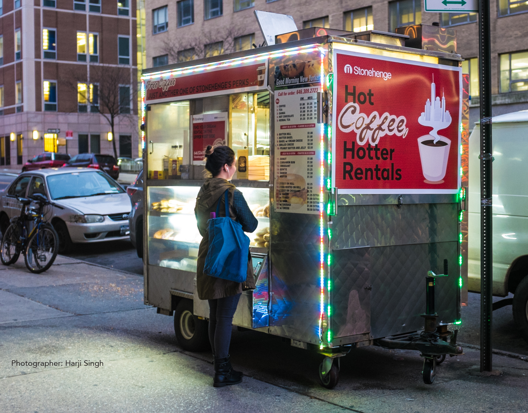 Coffee-Cart1.png