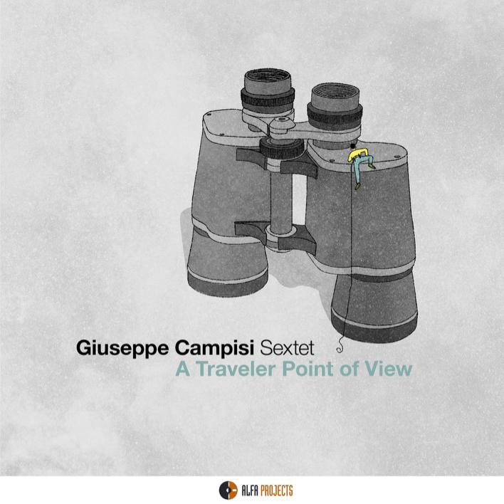A Traveler PoV (cover).jpg