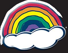 RainbowsWEB.png