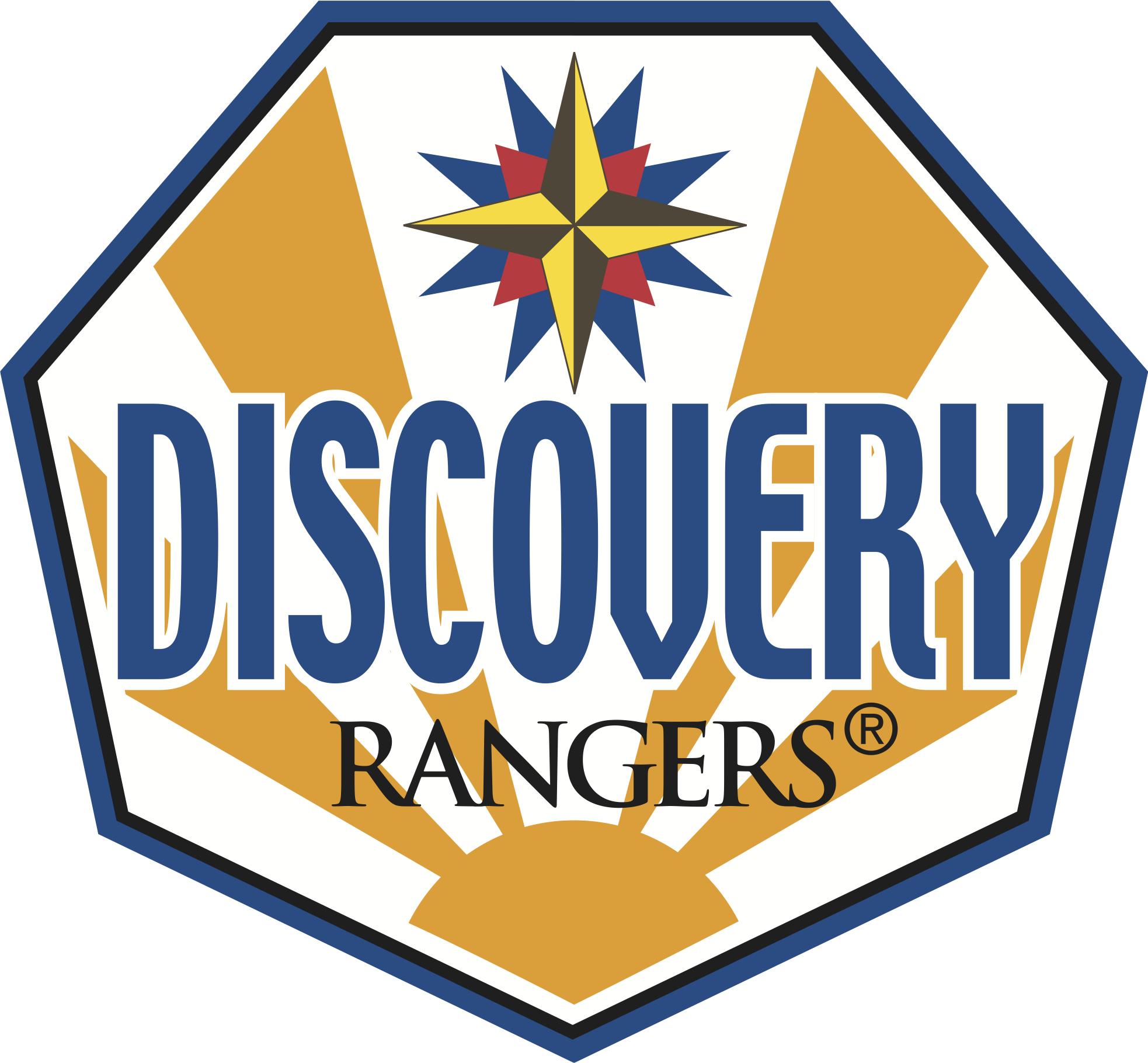 discovery rangers copy 2.jpg