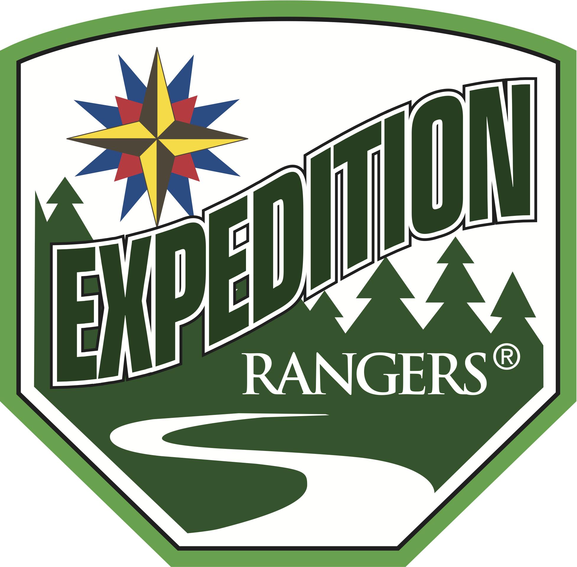 expedition rangers copy.jpg