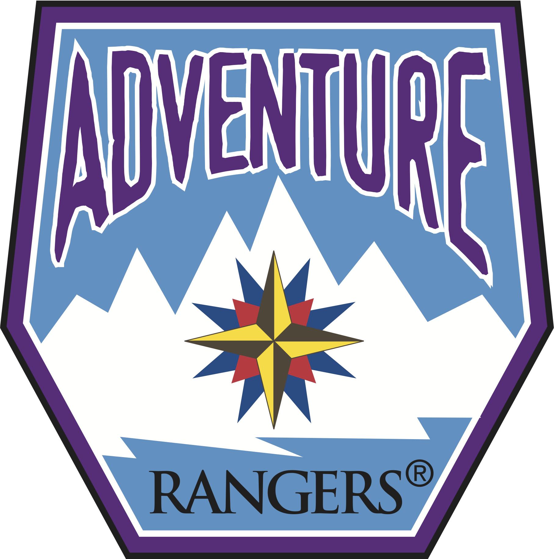 adventure rangers copy 2.jpg