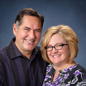 George and Debbie Flattery photo.jpg
