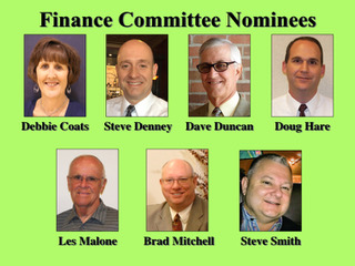 Finance Nominees.001.jpeg