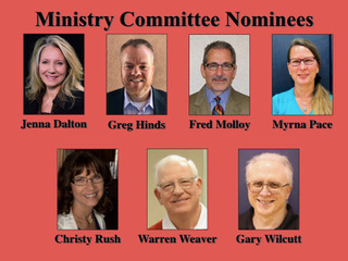 Ministry Nominees.001.jpeg
