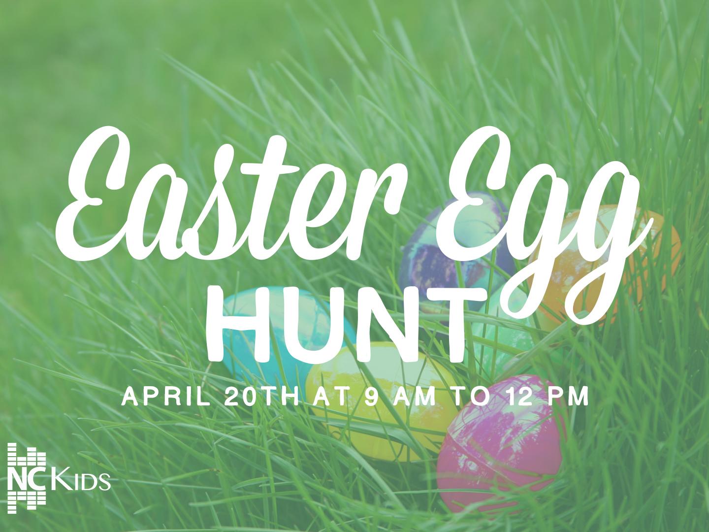 Easter Egg Hunt 2018 Web.jpg