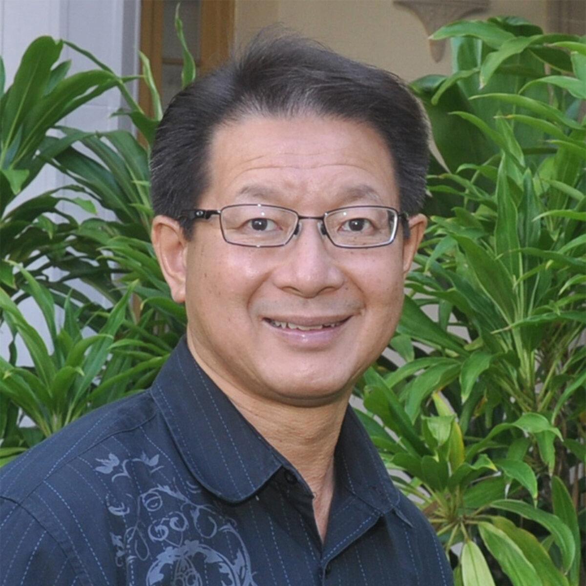 Terry Wong, Hawaii