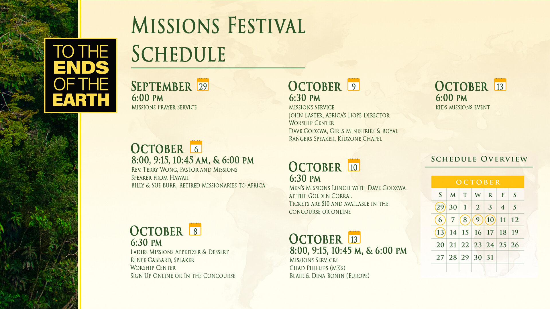 Missions Festival Schedule.jpg
