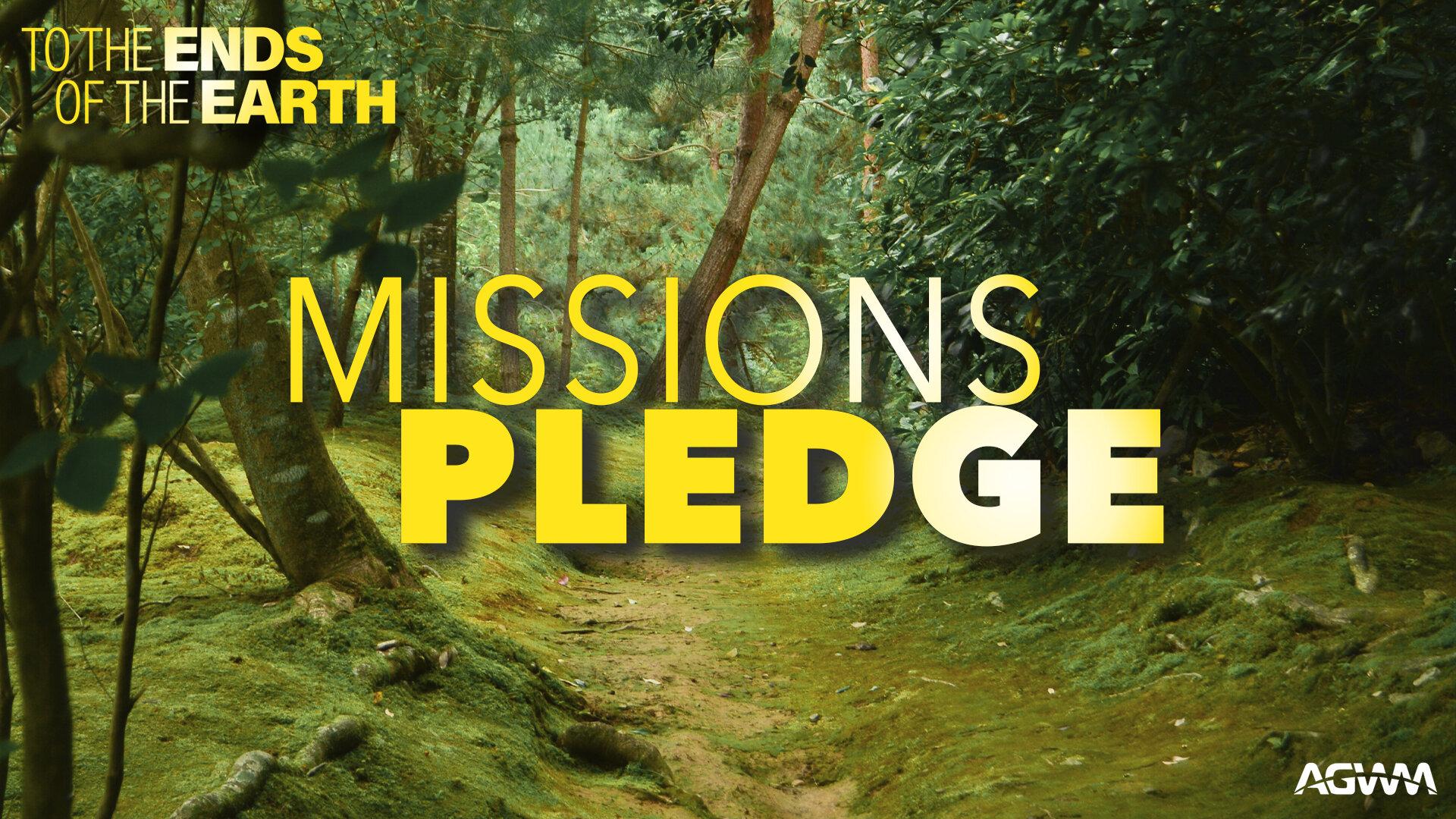 Missions Pledge.jpg