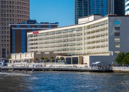 tampa-Riverwalk-Hotel-photos-Exterior-Hotel-information.jpg