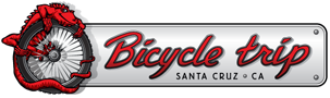 Logo_BicycleTrip.png