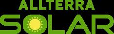 allterra solar logo.png
