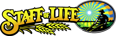 staff-of-life-logo.png