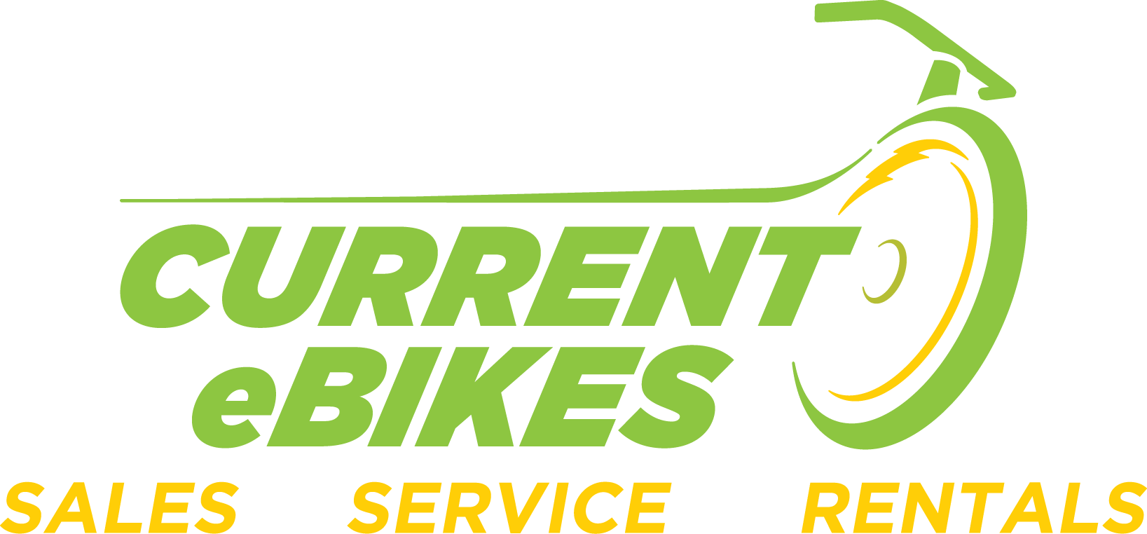 Current eBikes Logo.png