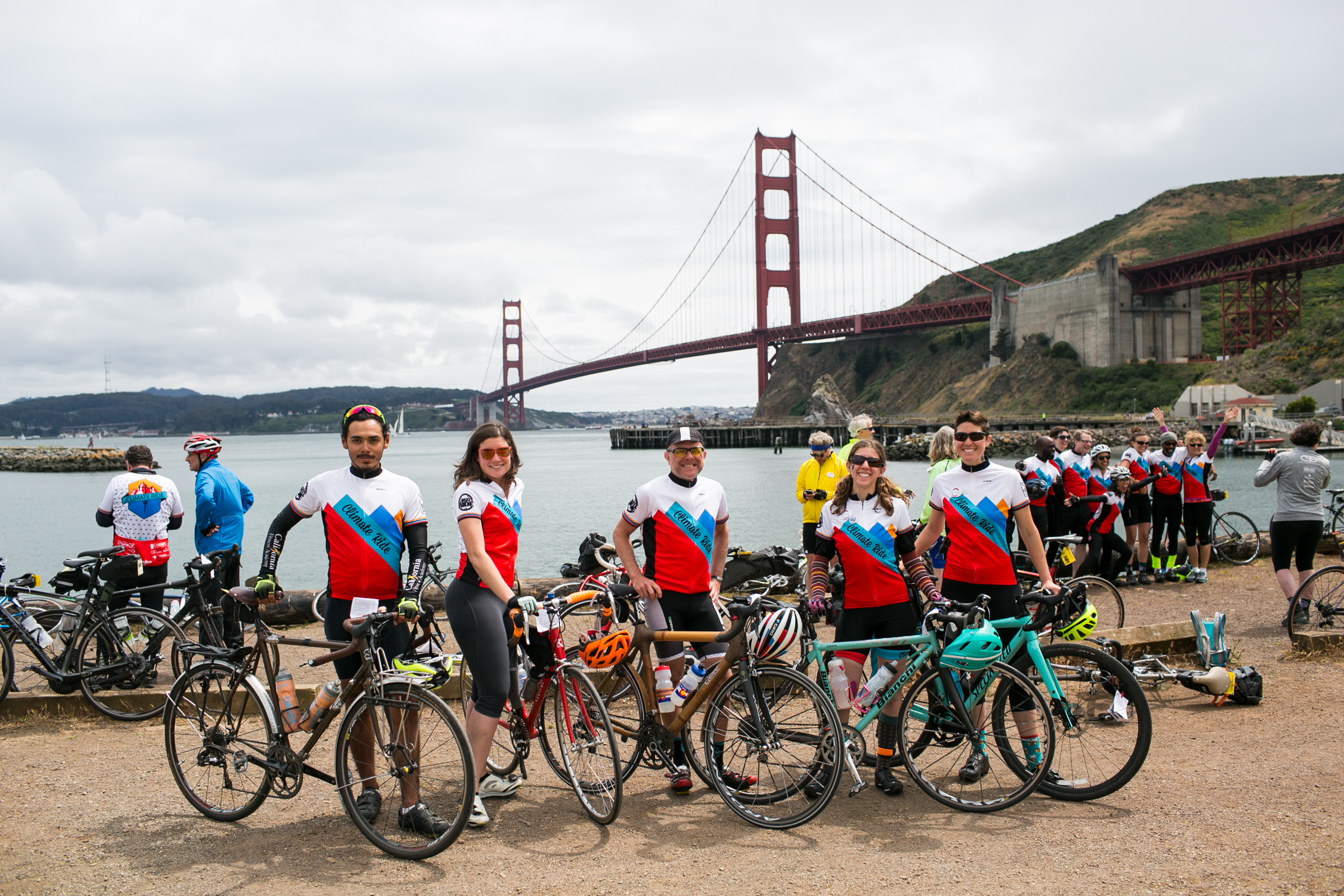 Climate Ride California 2018_05_24_2018_Day 5_0158 (1).jpg