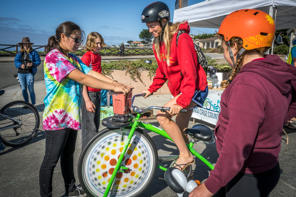 _WCB0325 Open Streets Santa Cruz- Oct 2018.jpg