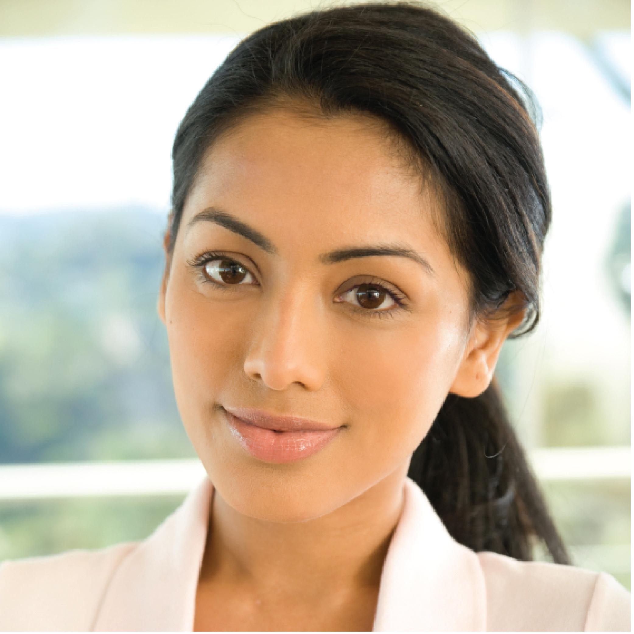 LinkedIn Dating Site. Cauta? i o singura femeie Maroc
