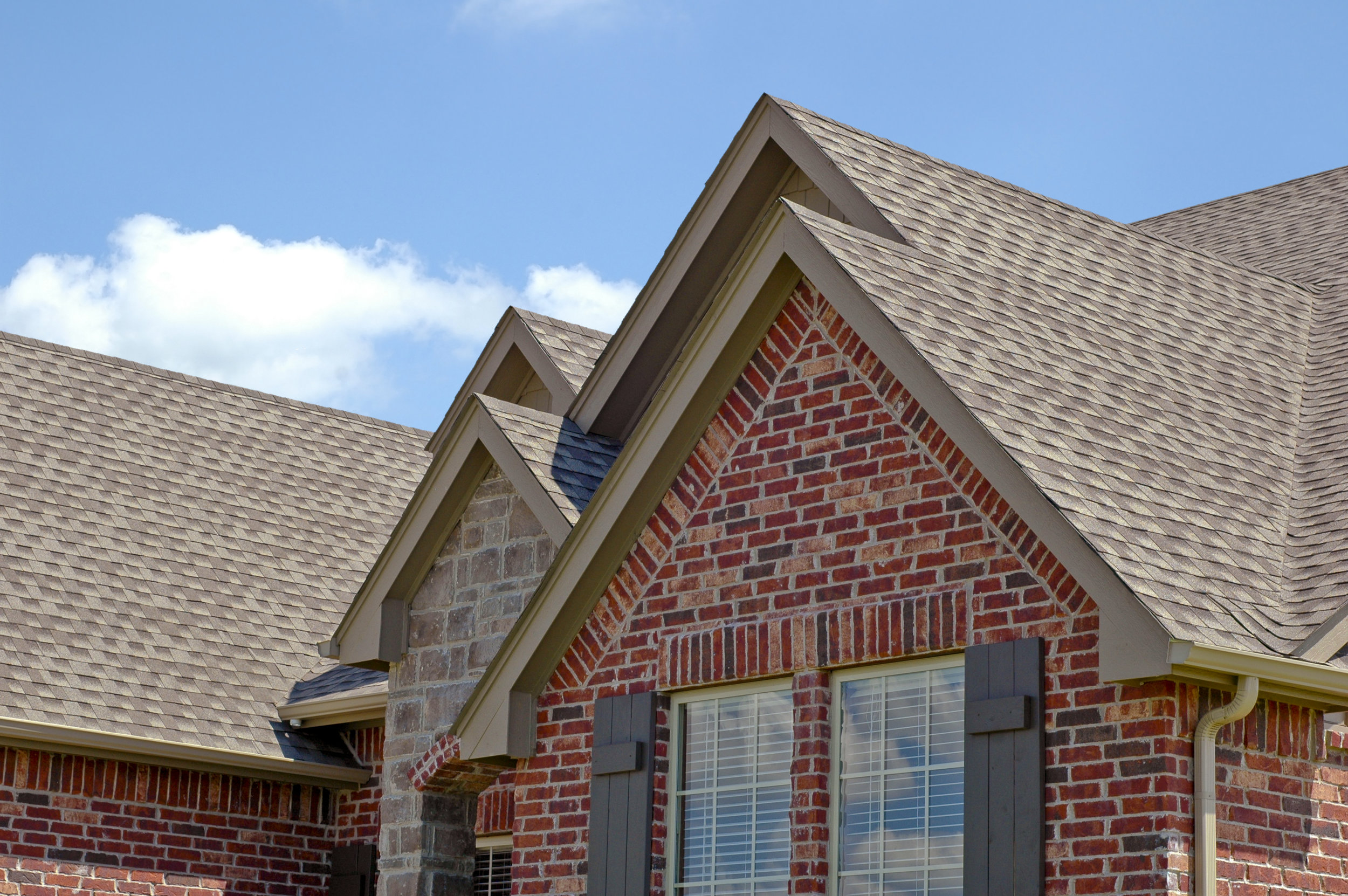 Protect Your Home With Affordable Roofing   Learn More