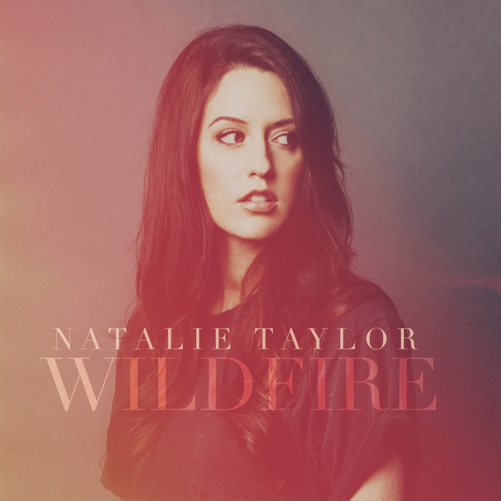 NatWildfireCover4ITUNES.jpg