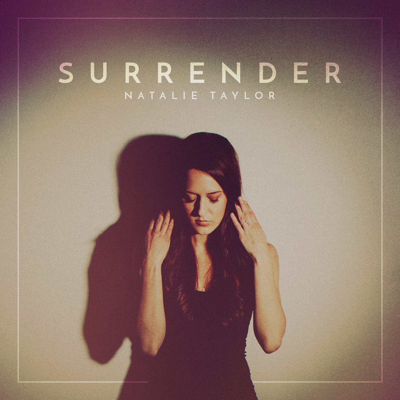 NT-Surrender-Med.jpg