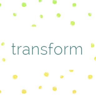 transform.jpg