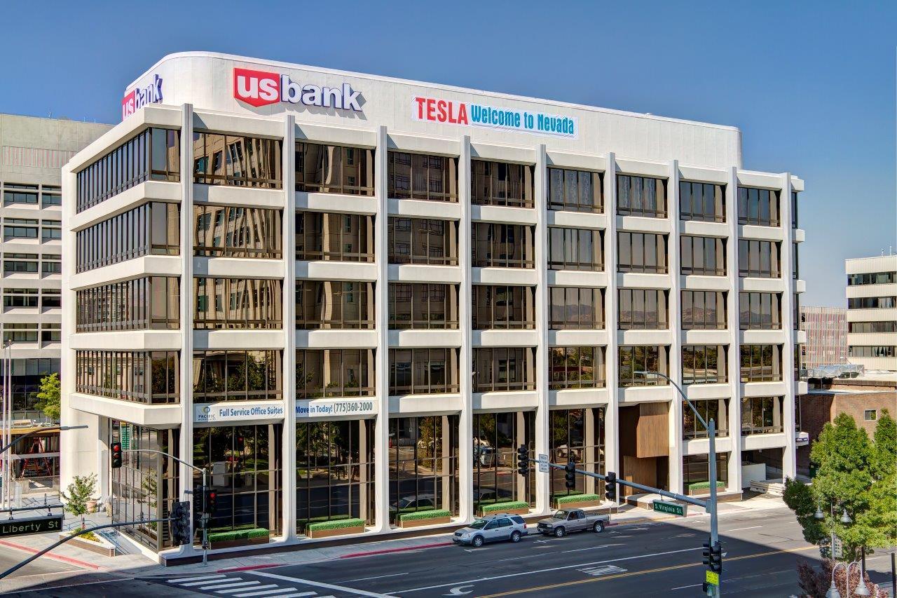 US+Bank+Tesla+Sign+Midday.jpg