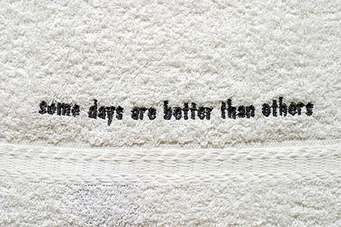 SomeDays_Towel.jpg