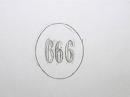 666HolmanCrstFergus.jpg