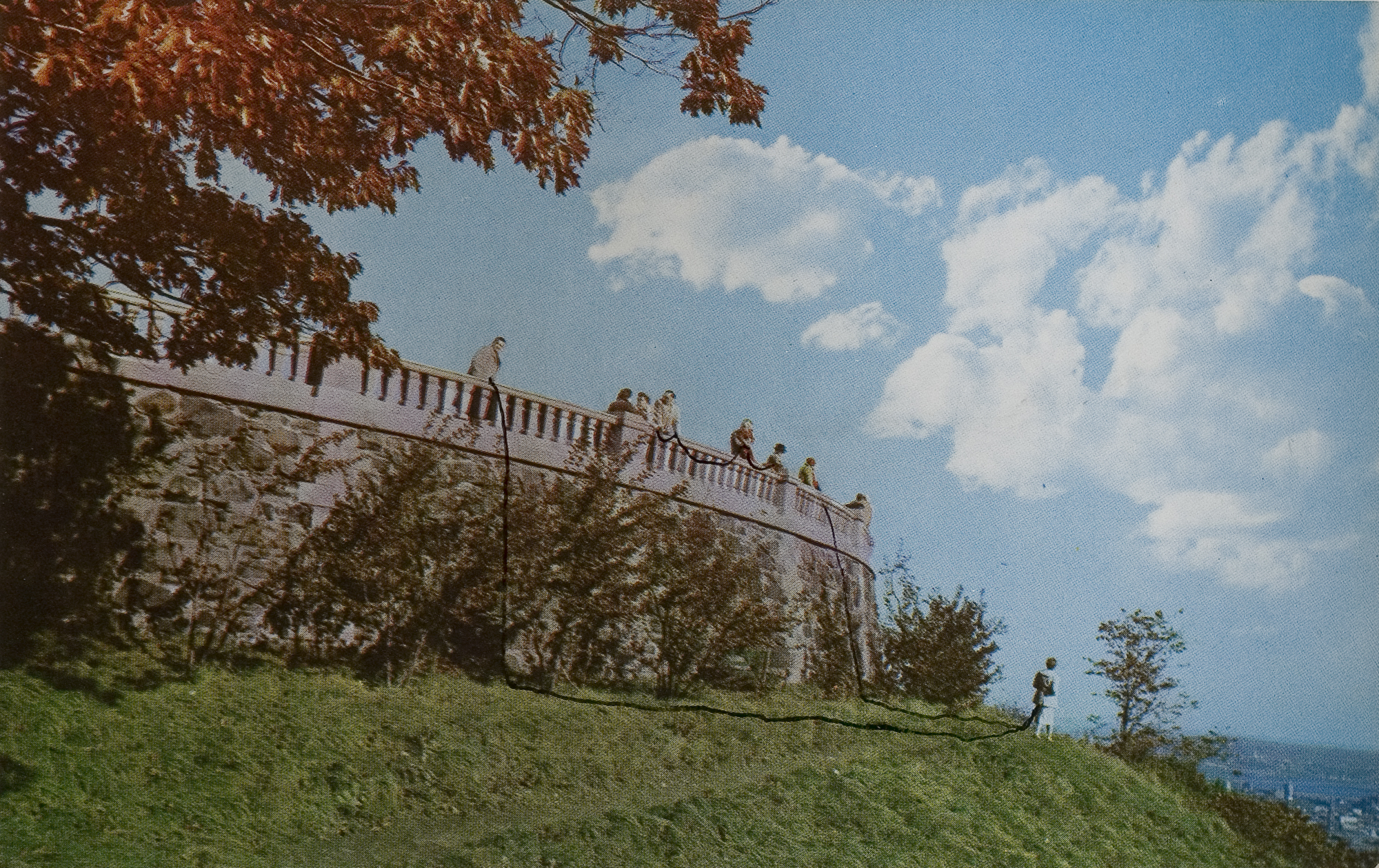 RH Mount Royal Montreal.jpg