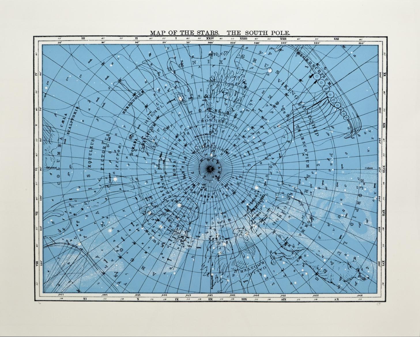 Map of the stars  -S web.jpg