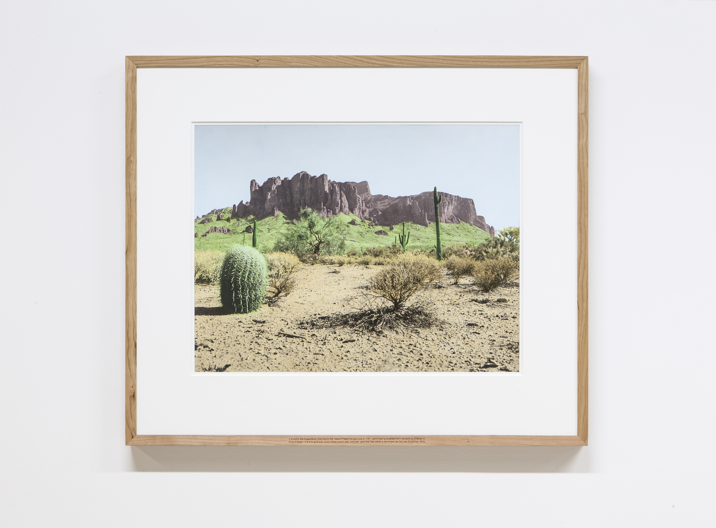 Superstition Mountain  - Jesuits.jpg