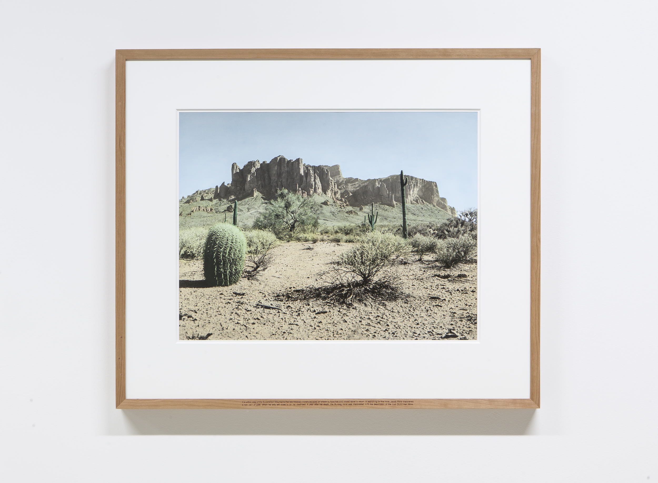 Superstition Mountain - Bulldog Mine.jpg