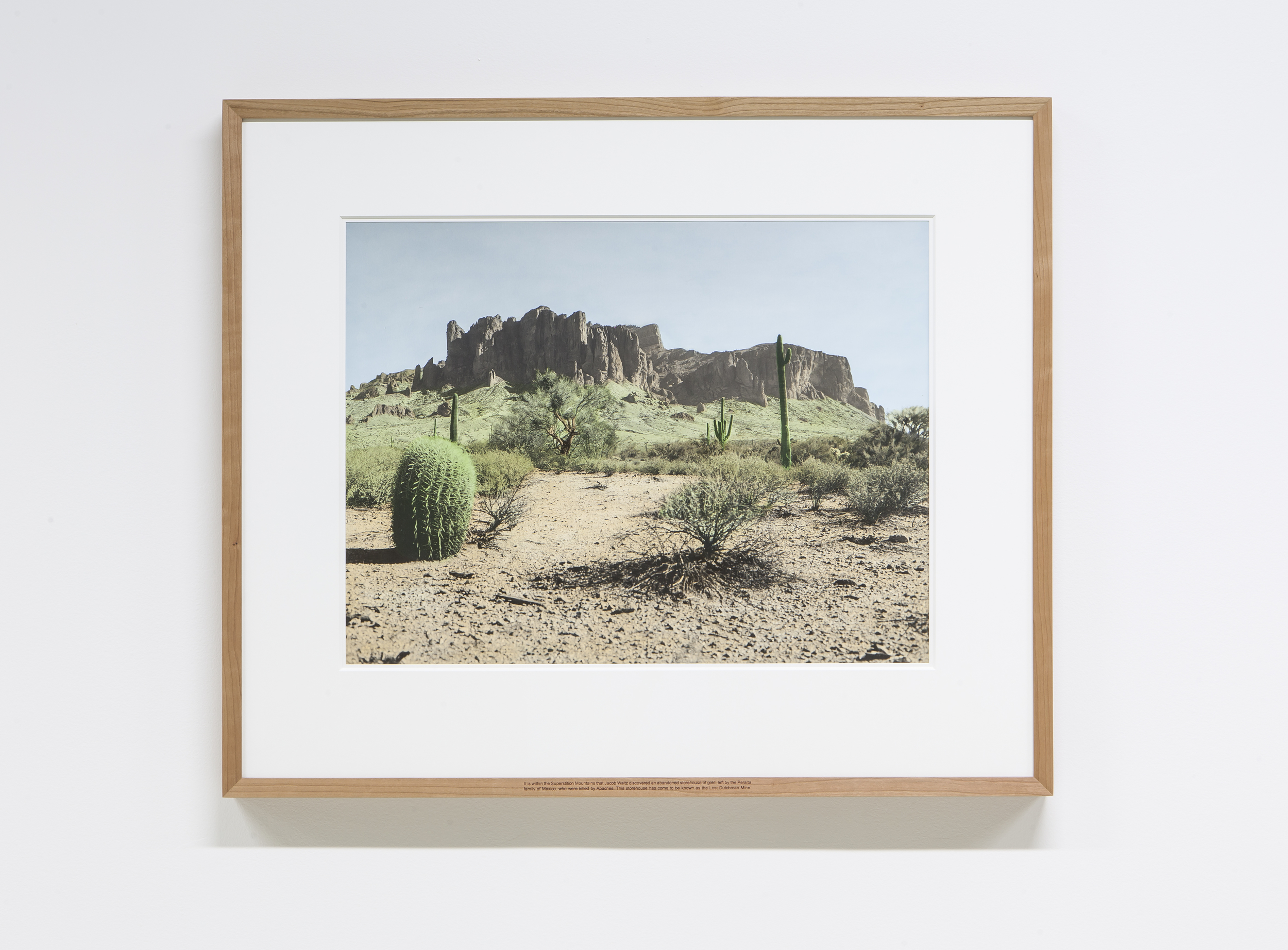 Superstition Mountain - Storehouse.jpg
