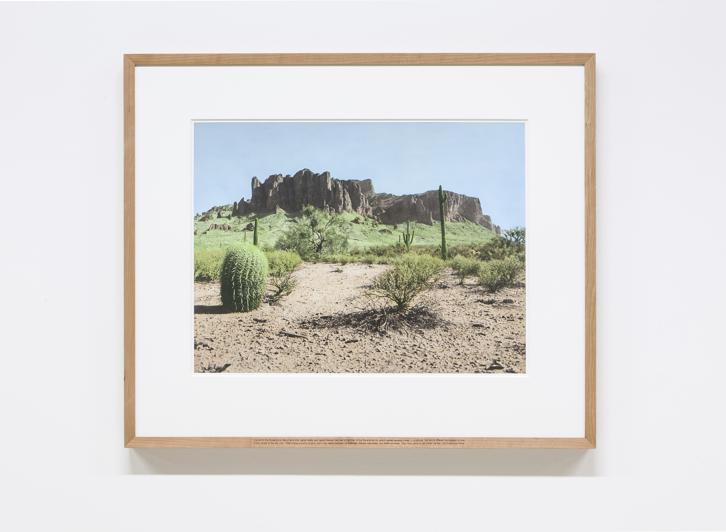 Superstition Mountain - Waltz and Weiser.jpg