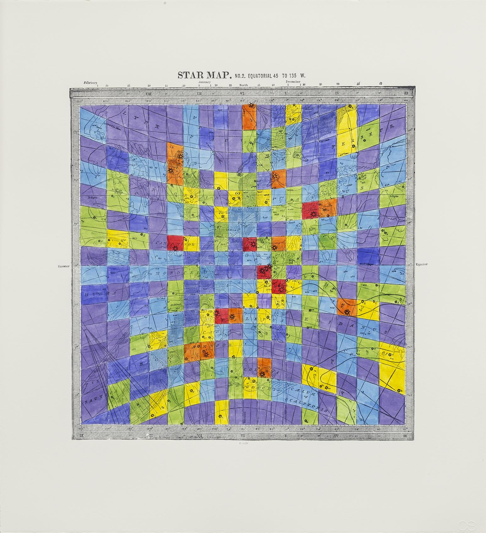 Star Value set 1 map 2 jpeg copy.JPG