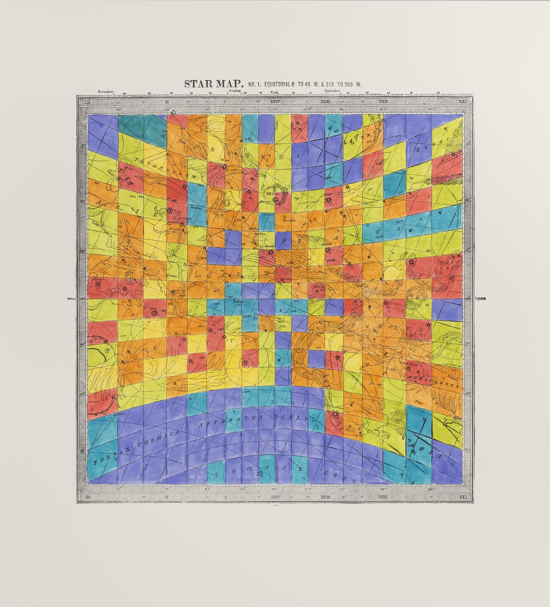 Star Value Set 3 Map 1 copy copy.jpg