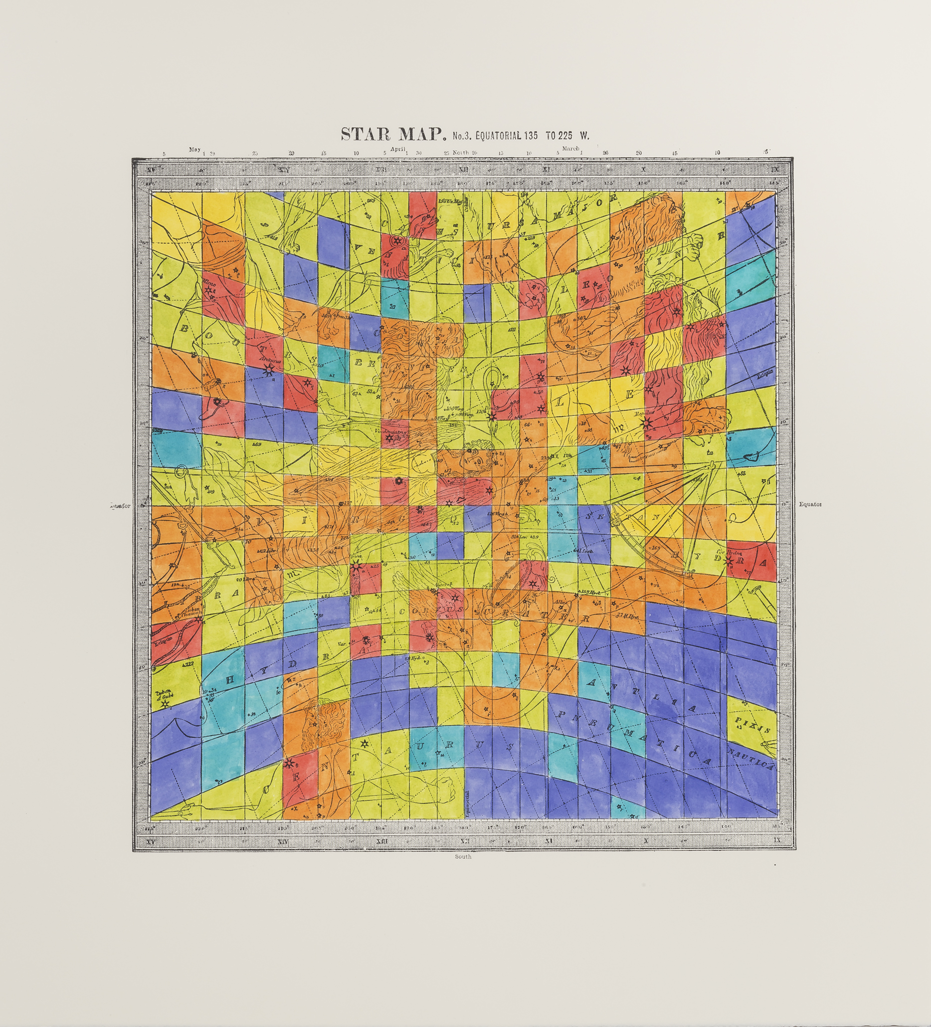 Star Value Set 3 Map 3 copy copy.jpg