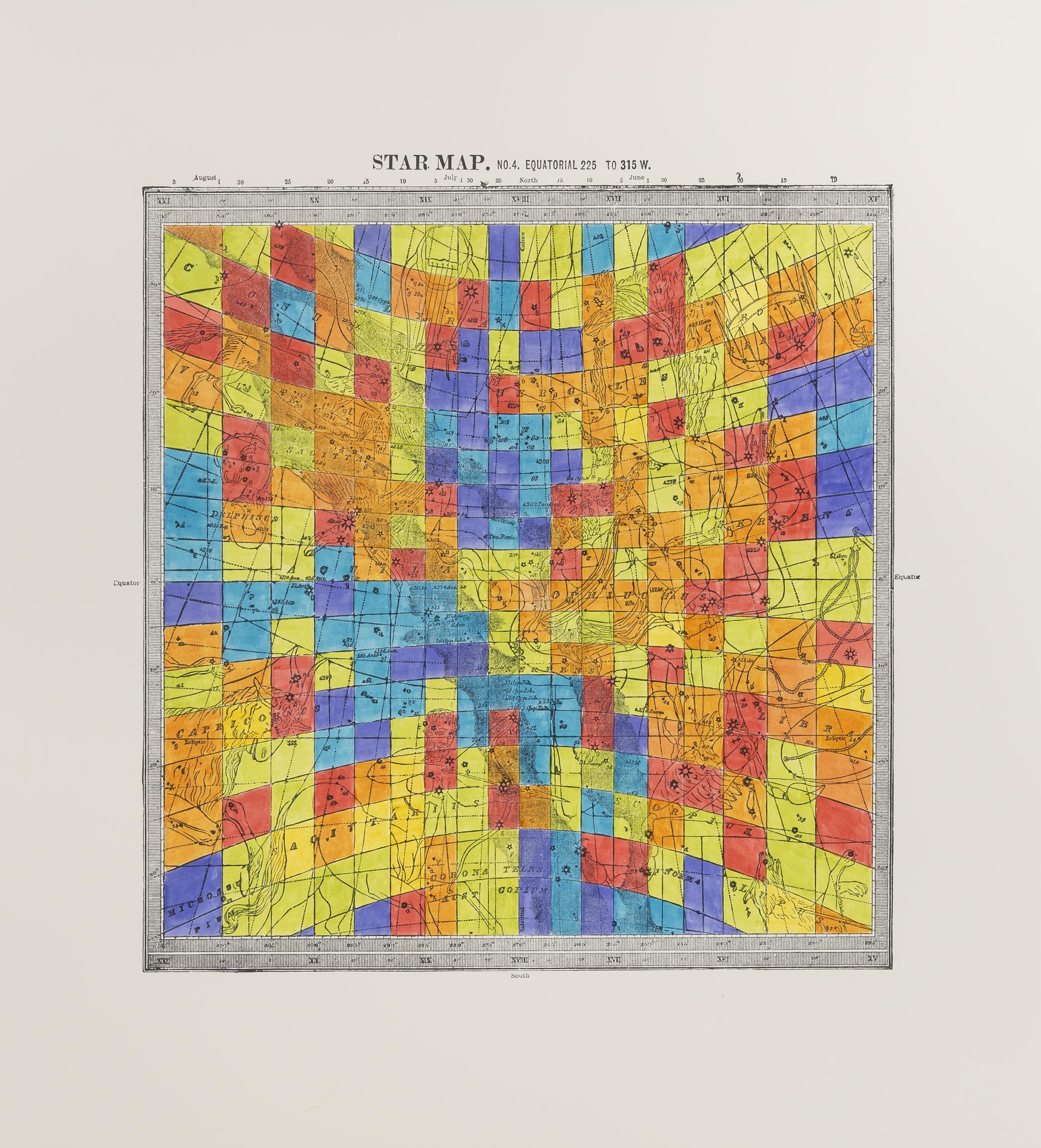 Star Value Set 3 Map 4 copy copy.jpg