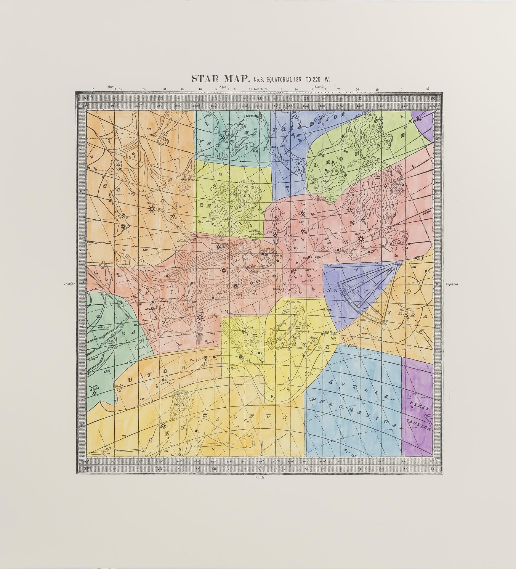 Star Value AP Map3 copy copy.jpg