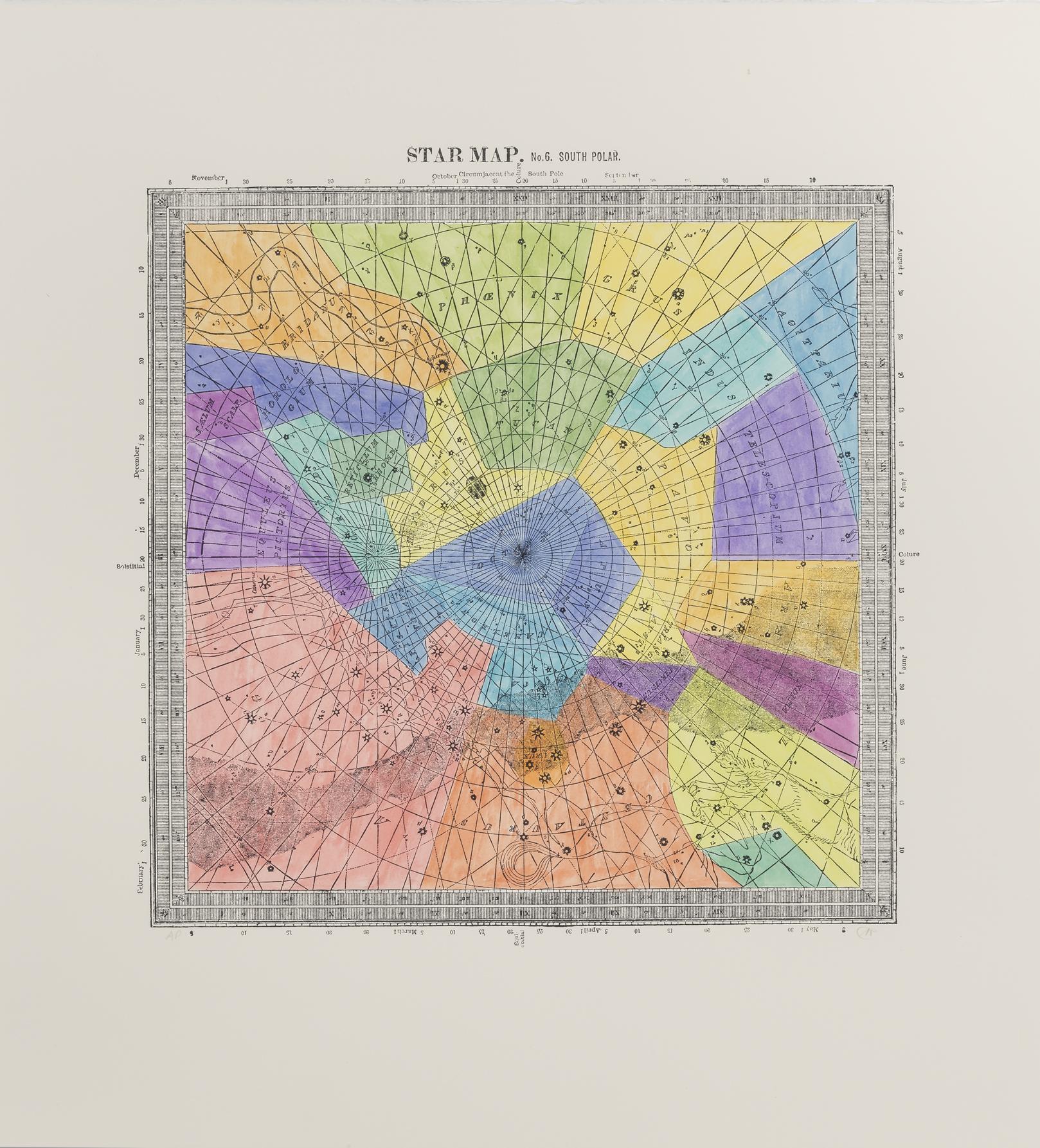 Star Value AP Map6 copy copy.jpg