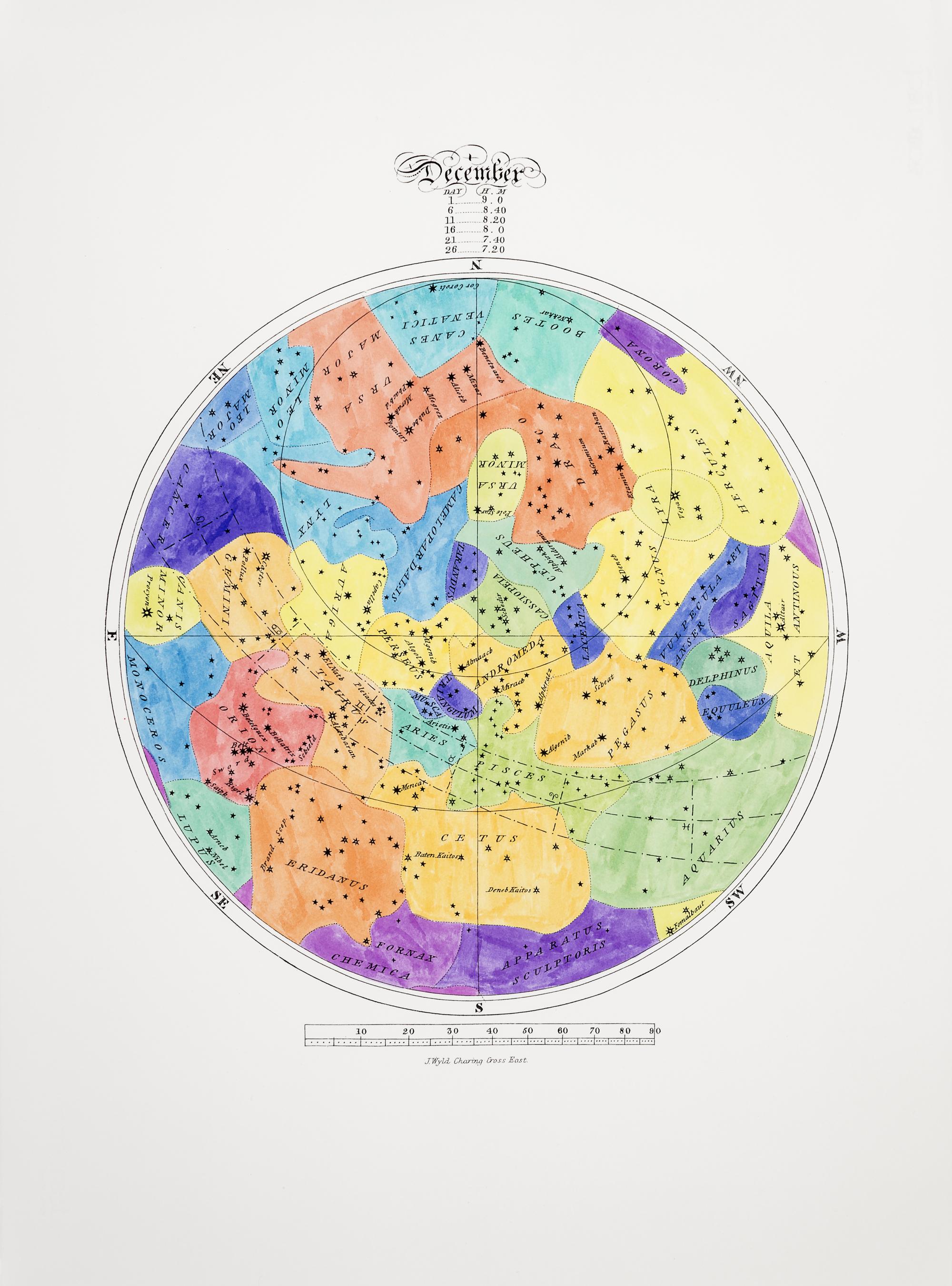 Star Value December small.jpg