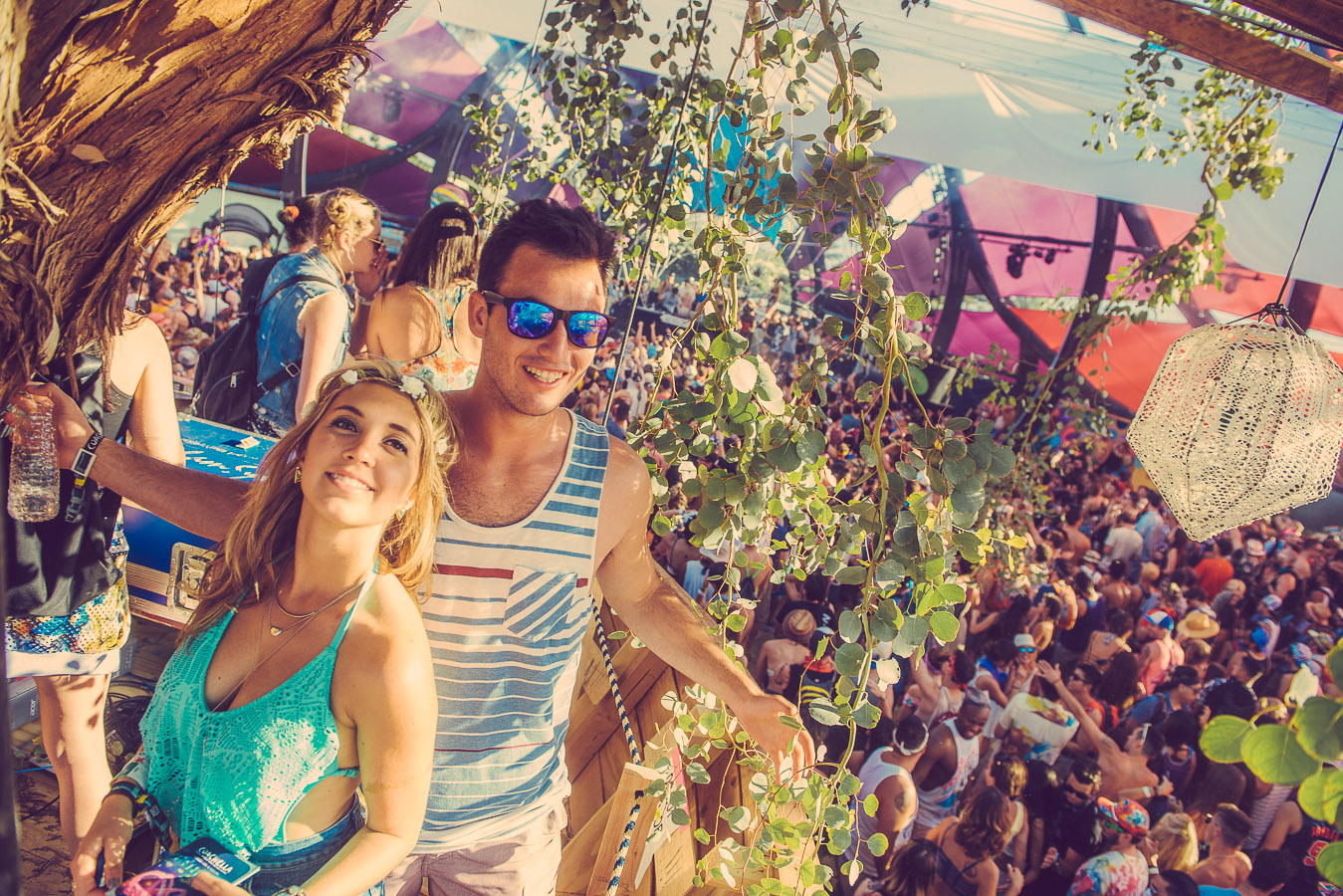 coachella-2015-dolab-tree-house-hunter-leggitt-studio-23.jpg