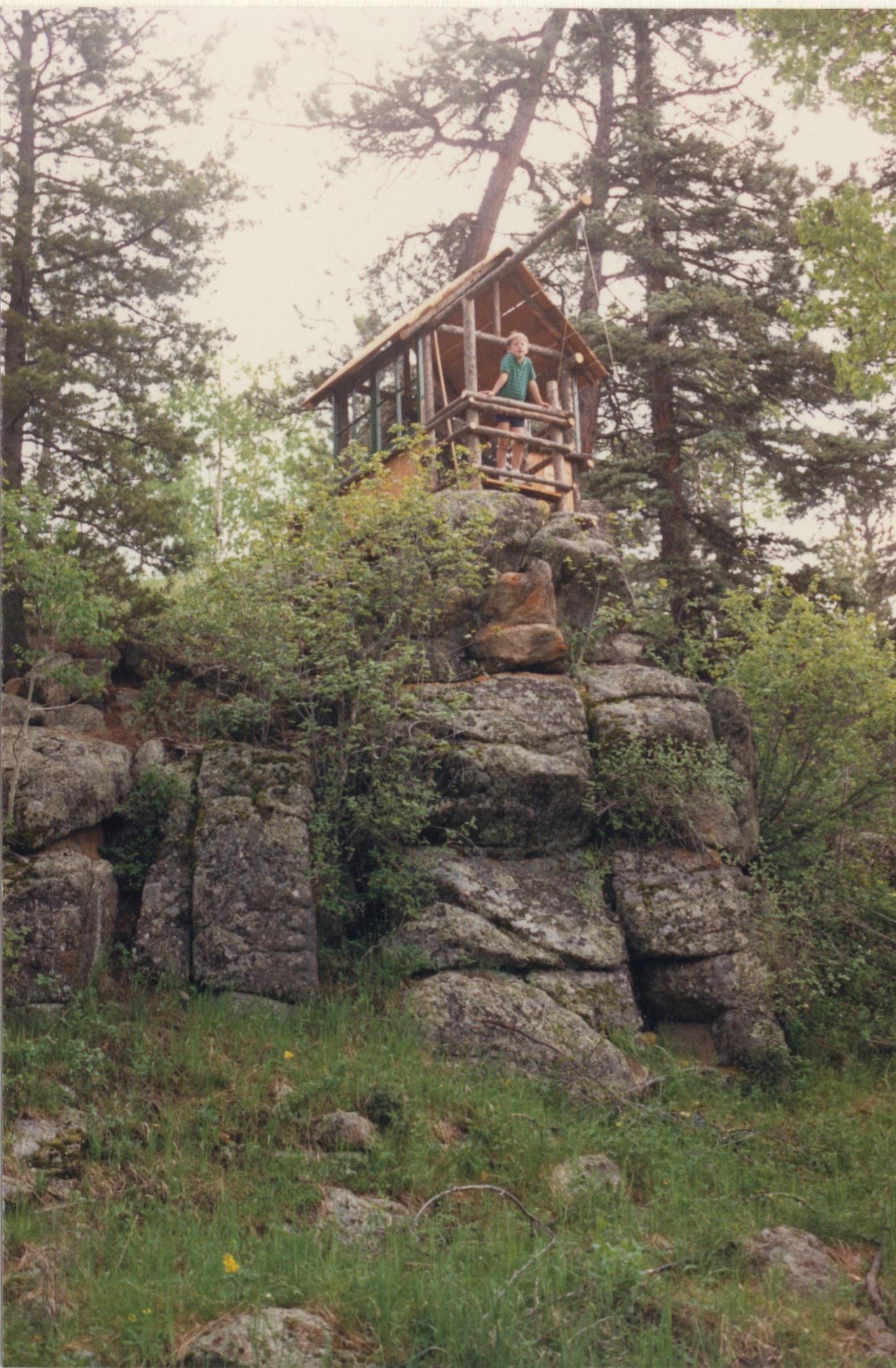 GHL Ranch Fort 14.jpg