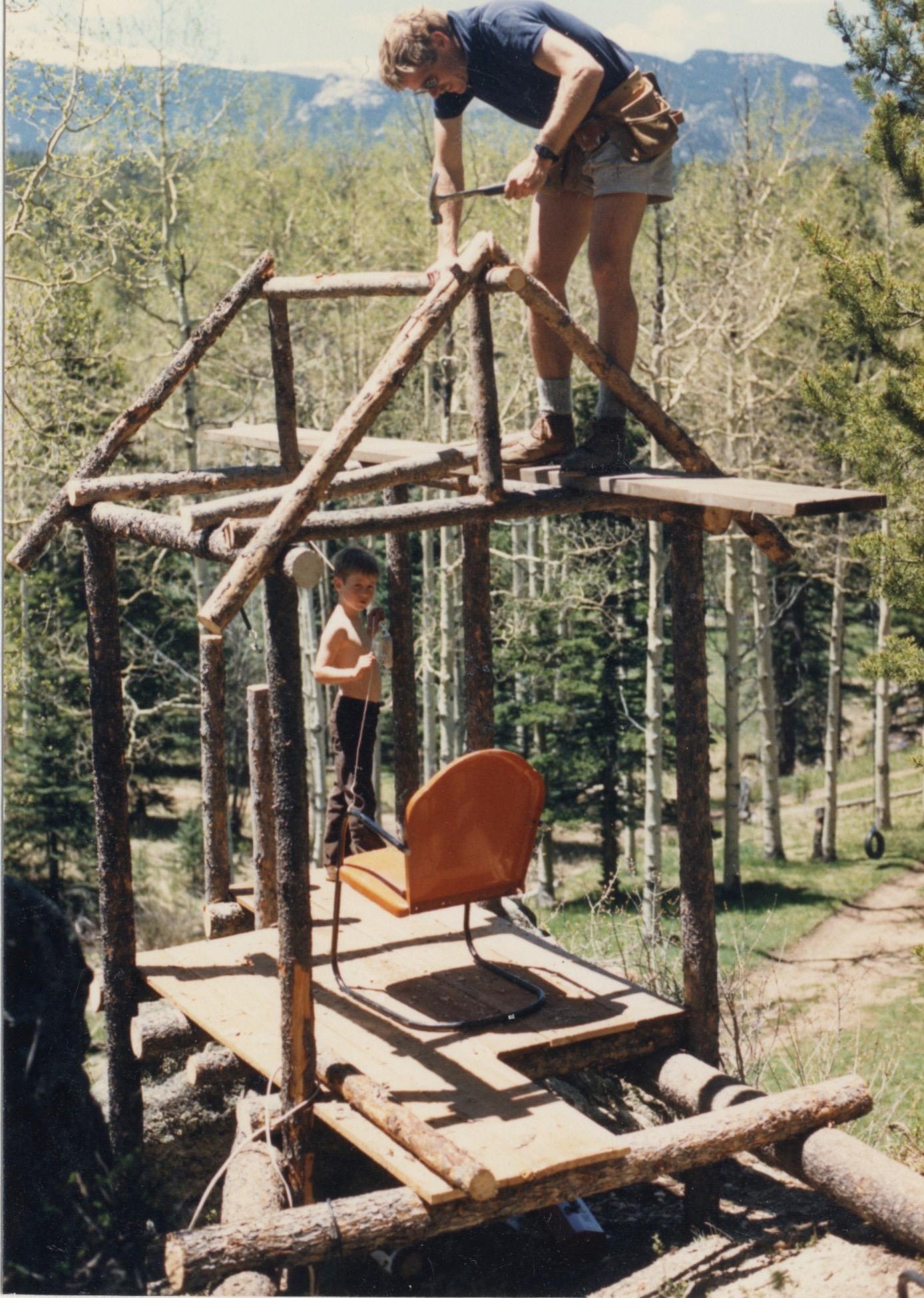 GHL Ranch Fort 16.jpg